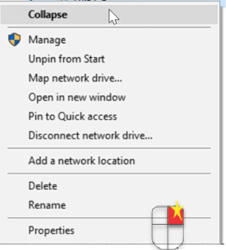 click-properties