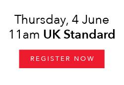 UK Standard